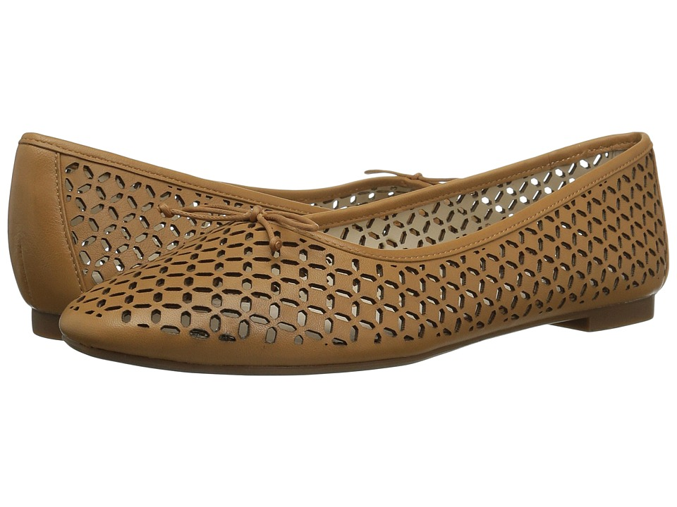 Louise et Cie - Congo (True Tan) Women's Shoes