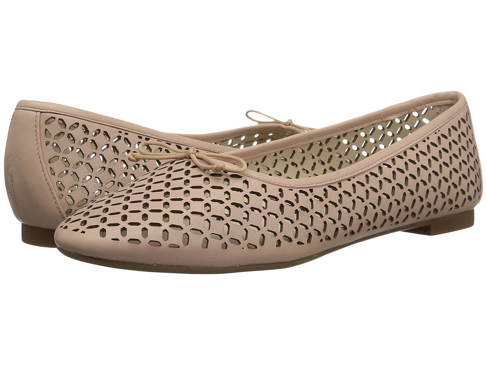 Louise et Cie - Congo (Begonia) Women's Shoes