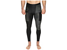 RCF Compression Tights