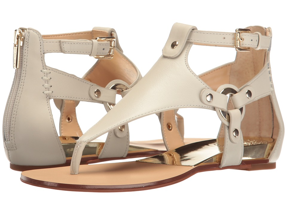 Vince Camuto - Averie (Off-White Mexico) Women's Shoes
