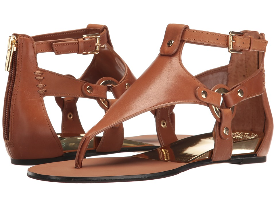 Vince Camuto - Averie (Whiskey Barr Mexico) Women's Shoes