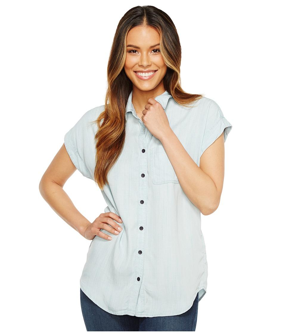 Mavi Jeans - Karen Shirt (Light Used) Women's Clothing