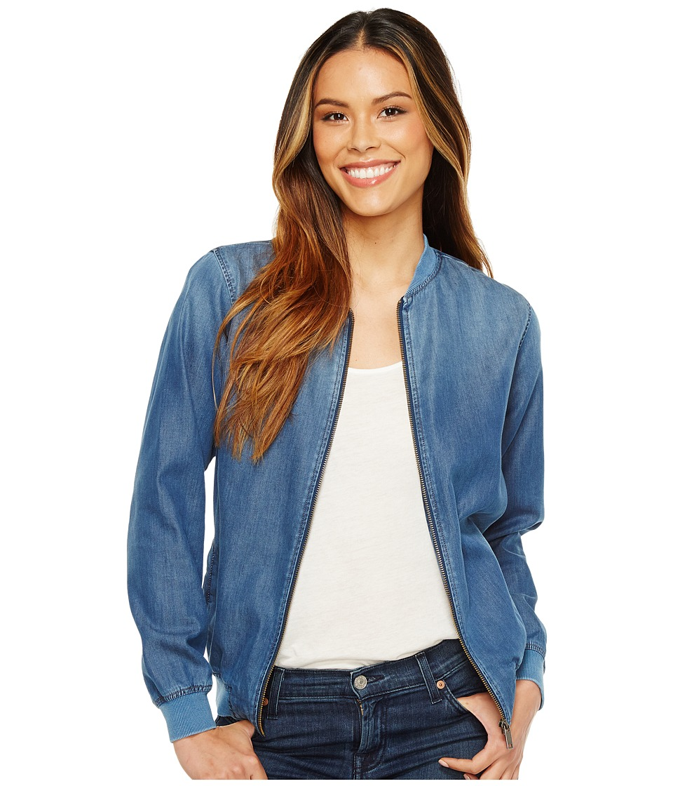 Mavi Jeans - Lily Jacket (Light Summer) Women's Coat