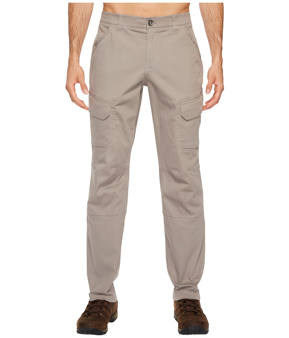 Under Armour Payload Cargo Pants (Stoneleigh Taupe/Stoneleigh Taupe) Men