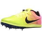 Nike Style 806560 999