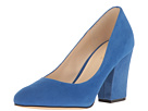 Nine West Scheila