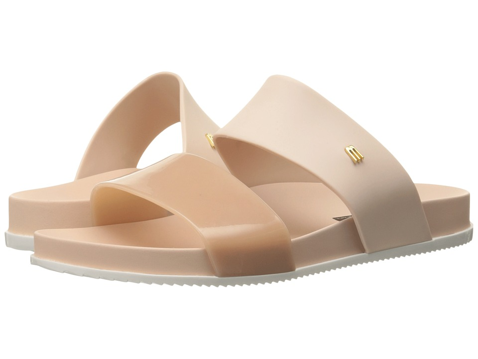 Melissa Shoes Cosmic (Sand) Women