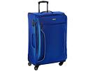 Calvin Klein Warwick 29 Upright Suitcase