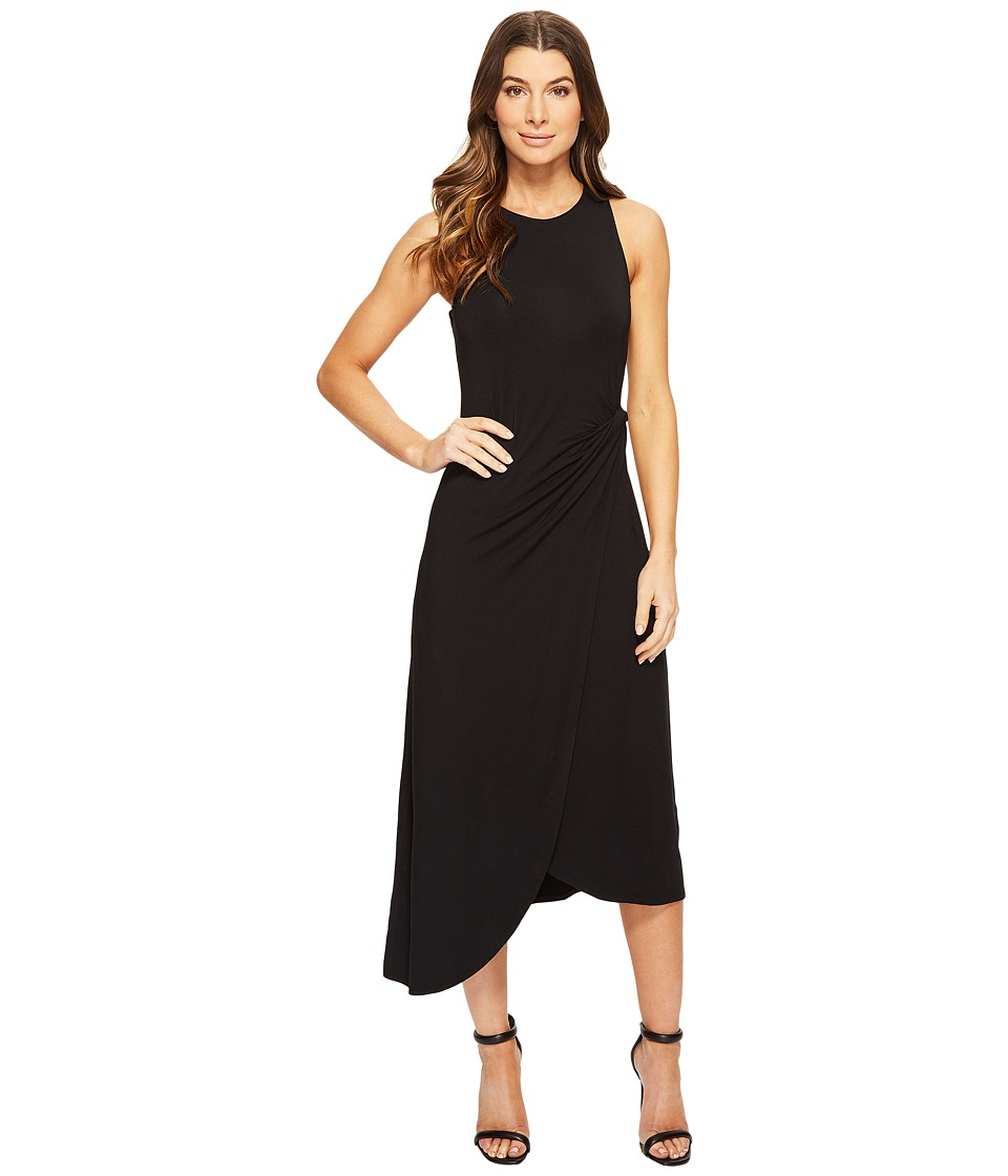 Tart - Jones Dress (Black) Women's Dress