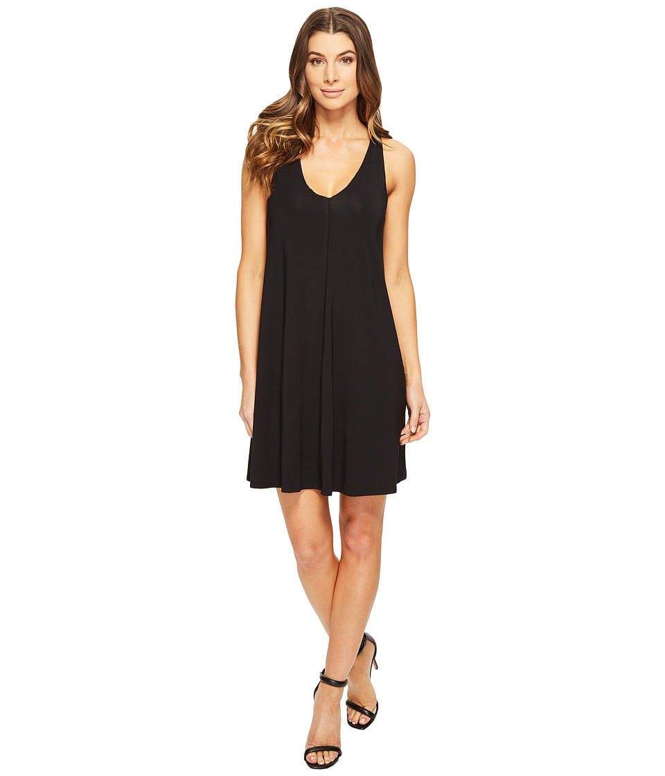 Tart Lyndin Dress (Black) Women
