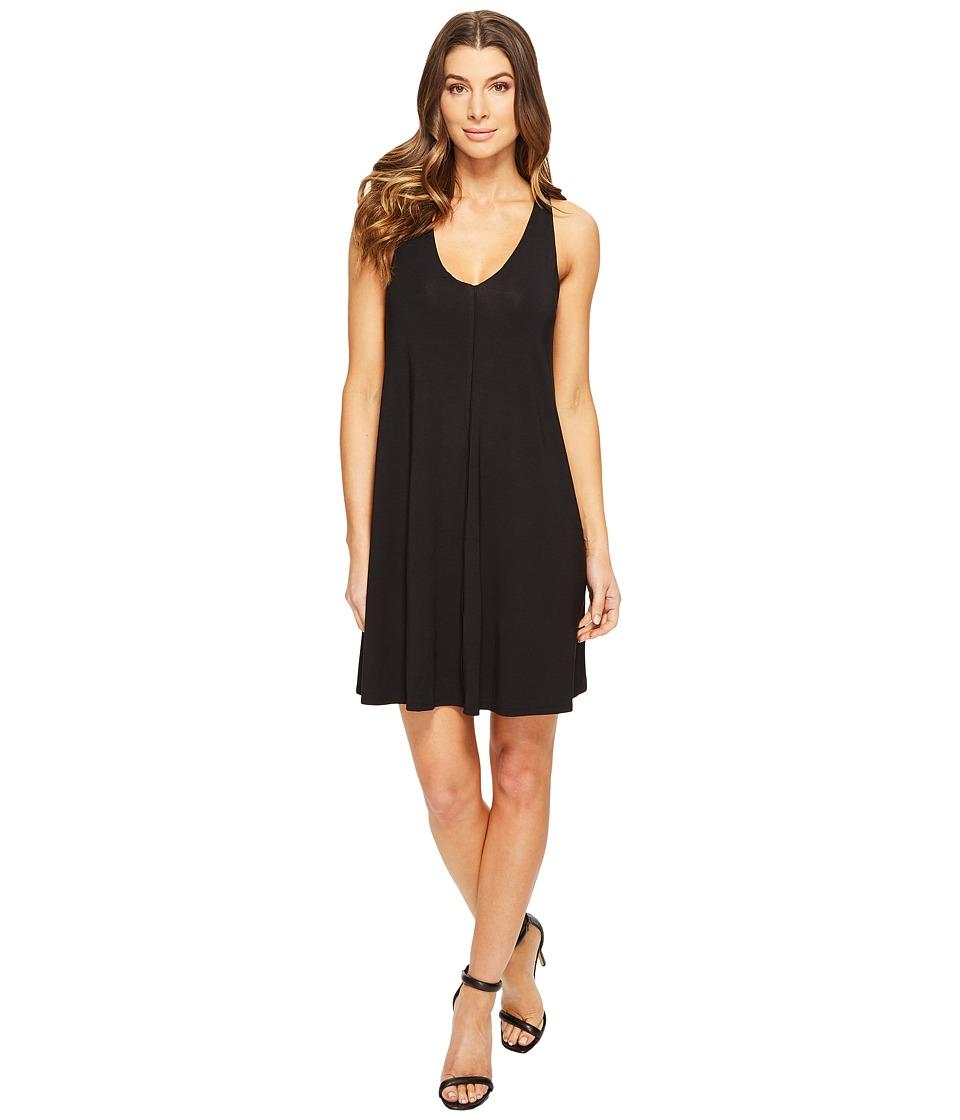 Tart - Lyndin Dress (Black) Women's Dress