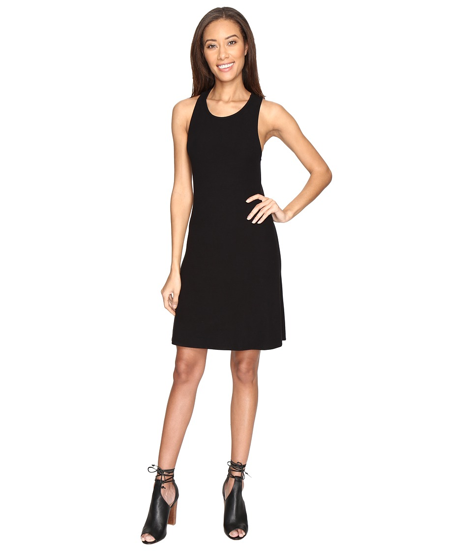 Tart - Matty Dress (Black) Women's Dress