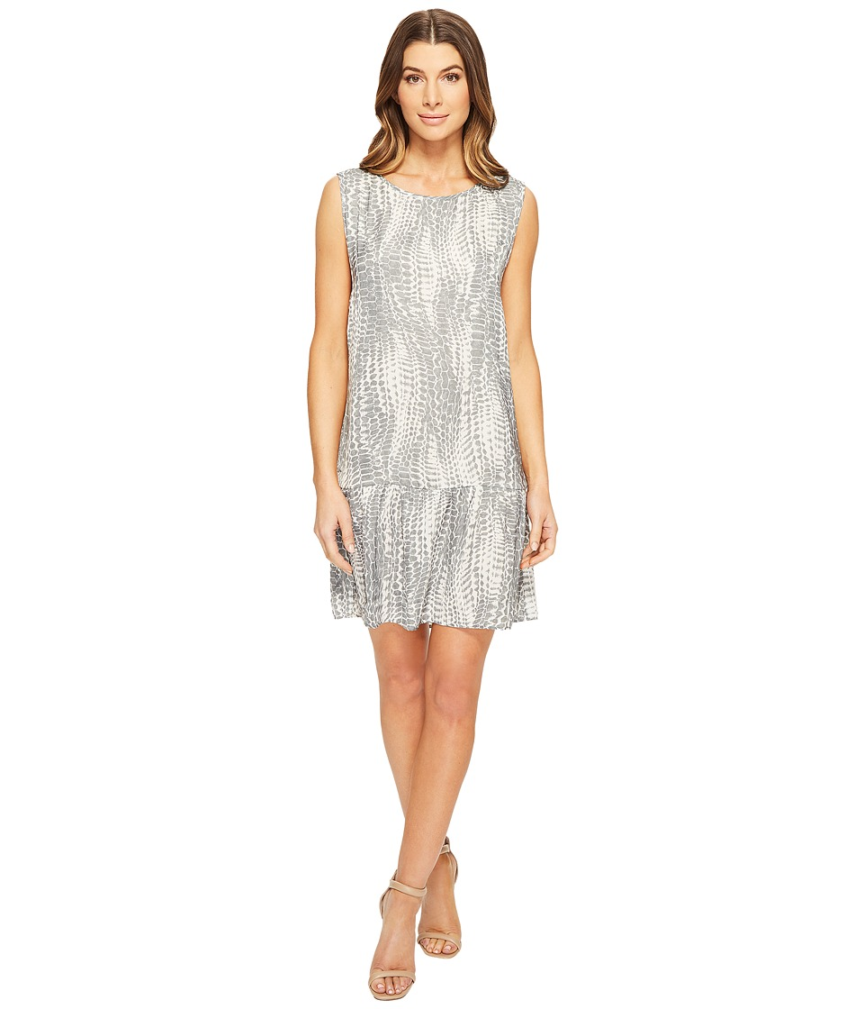 Tart - Milou Dress (Polarized Python) Women's Dress