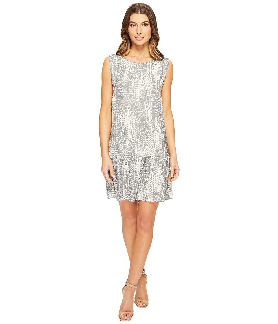 Tart Milou Dress (Polarized Python) Women