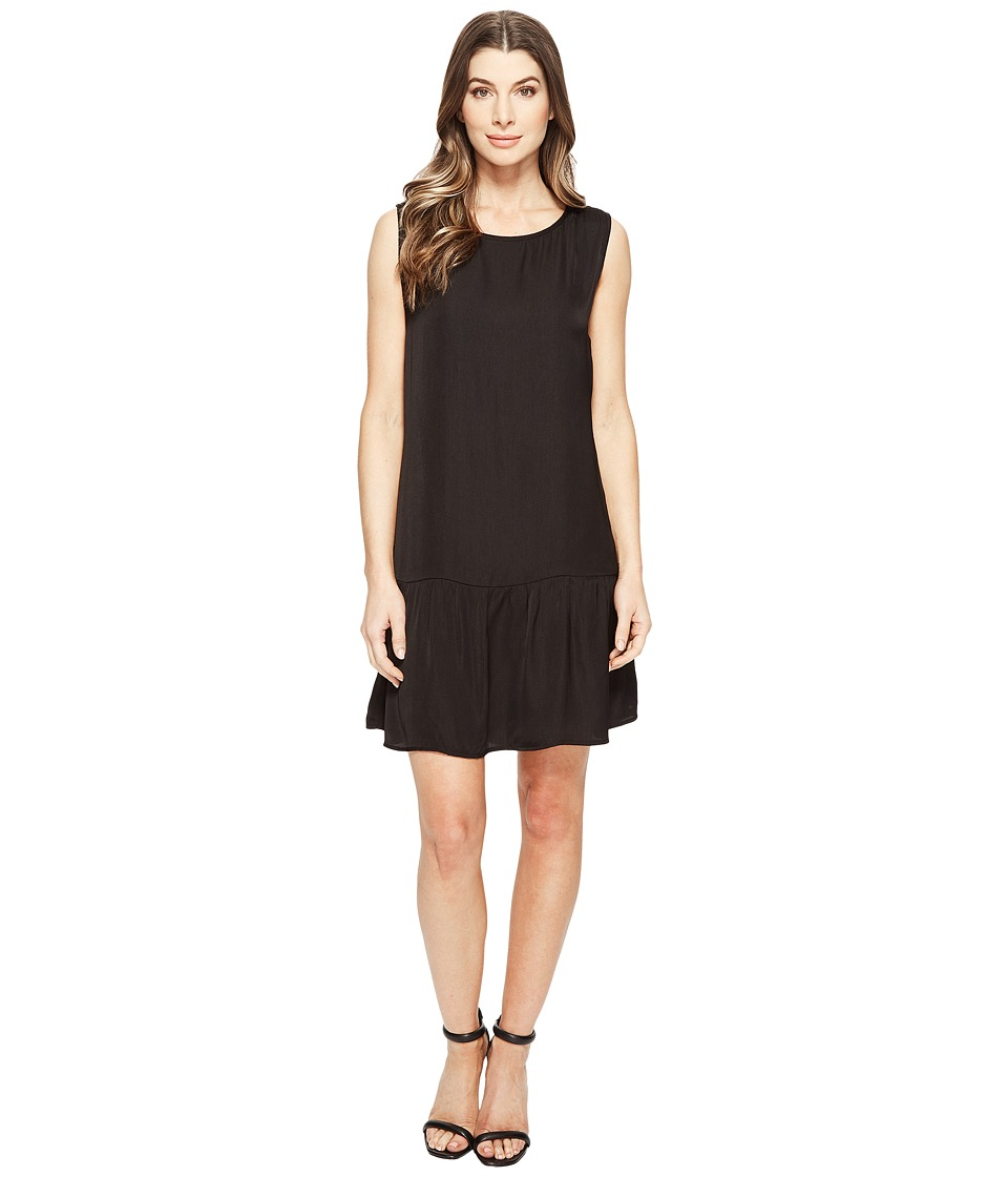 Tart - Milou Dress (Black) Women's Dress