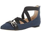 Nine West Smoak 2