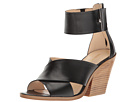 Nine West Yannah