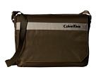 Calvin Klein Calvin Klein - Flatiron 3.0 Messenger Bag