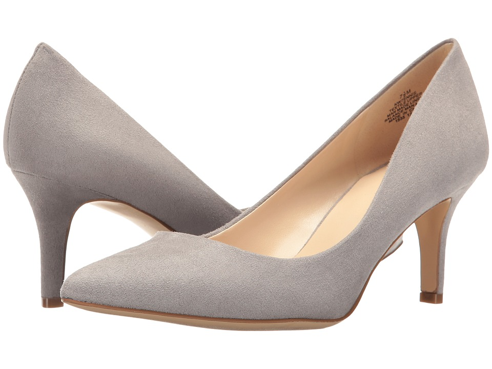 Nine West - Ennis (Mist) Women's Shoes