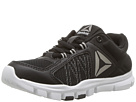 Reebok Kids Reebok Kids - Yourflex Train 9.0 (Little Kid/Big Kid)