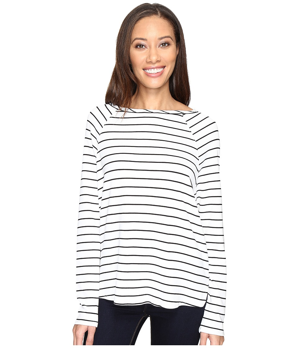 Tart - Rica Top (Open Stripes) Women's Clothing