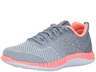 Reebok Kids Reebok Kids - Print Run Prime UltraKnit (Big Kid)