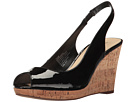 Nine West Nordra