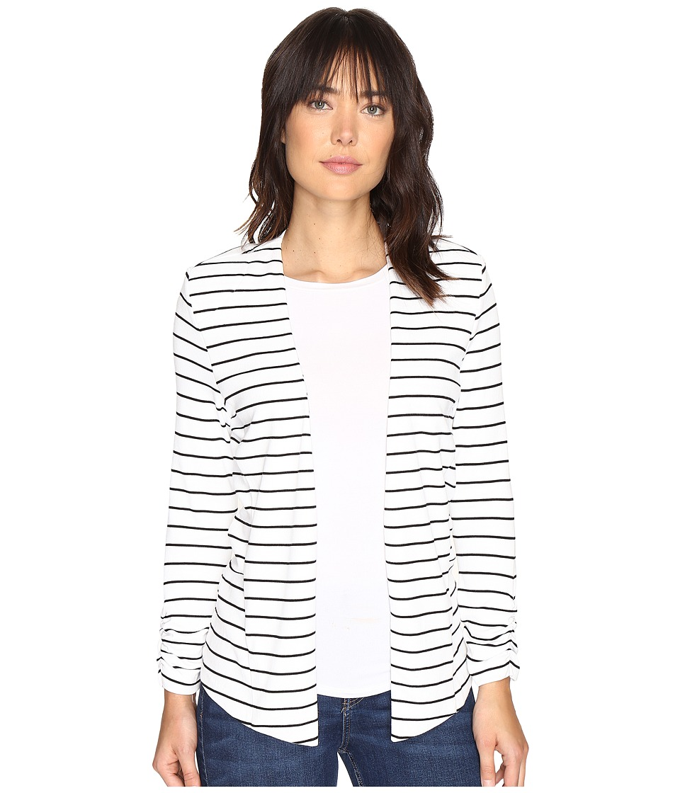 Tart - Olga Blazer (Open Stripes) Women's Jacket