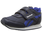 Reebok Kids Royal CL Jogger 2RS KC (Toddler)