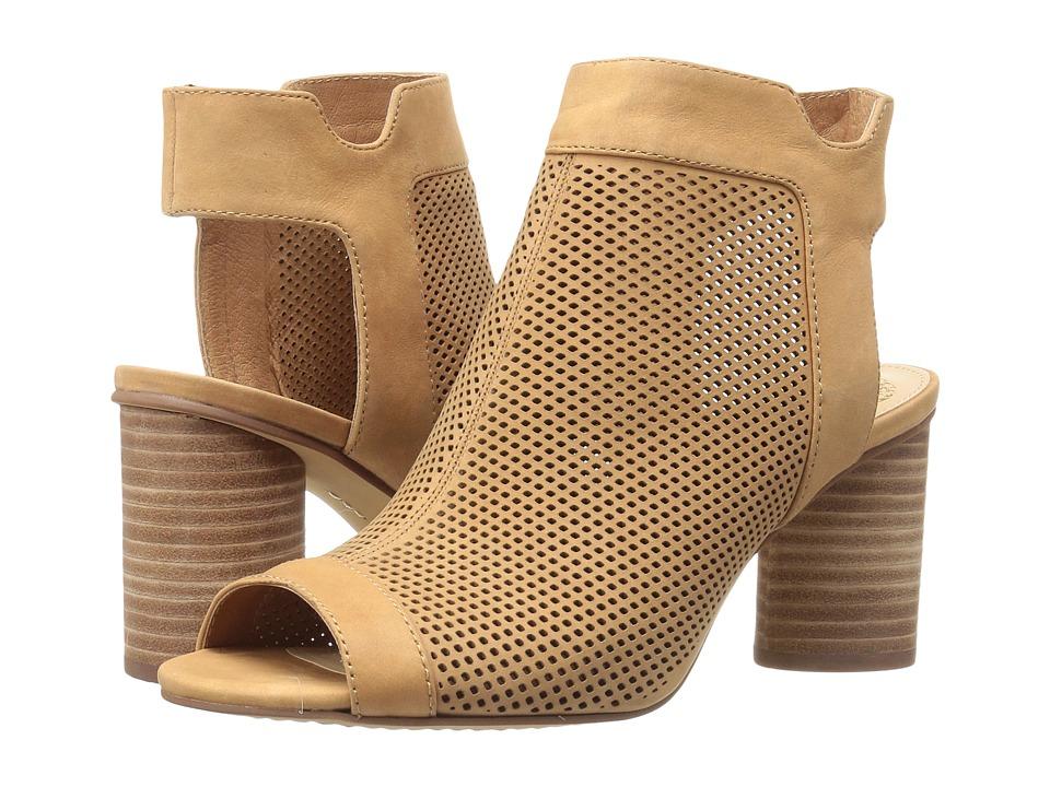 Vince Camuto - Jakayla (Peanut Soft Vintage) Women's Shoes