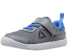Reebok Kids Ventureflex Stride 5.0 (Toddler)