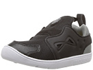 Reebok Kids Ventureflex Slip-On (Toddler)