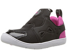 Reebok Kids Reebok Kids - Ventureflex Slip-On (Toddler)