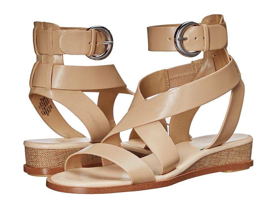 Nine West Velope Sand Shoes