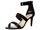 Nine West Anouck