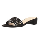 Nine West Reljic