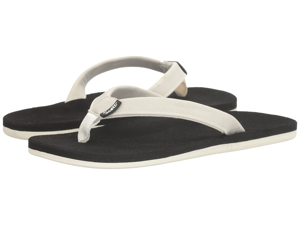 Scott Hawaii Puahilo (White) Women