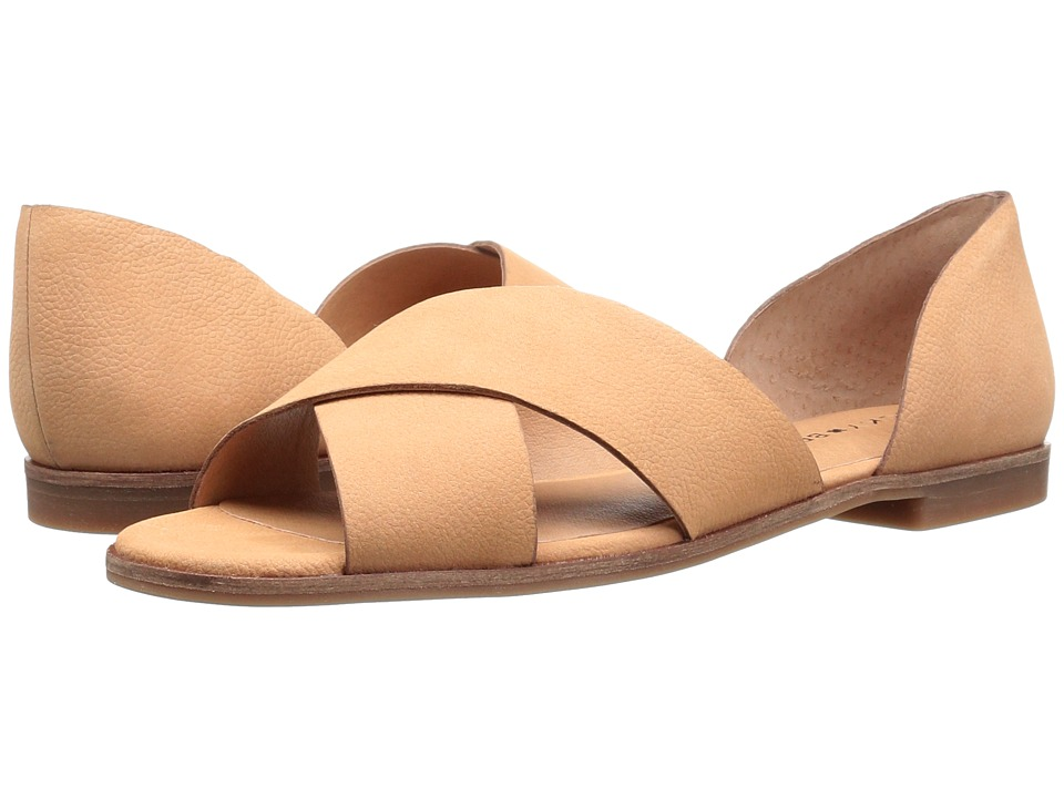 Lucky Brand Gallah (Glazed) Women