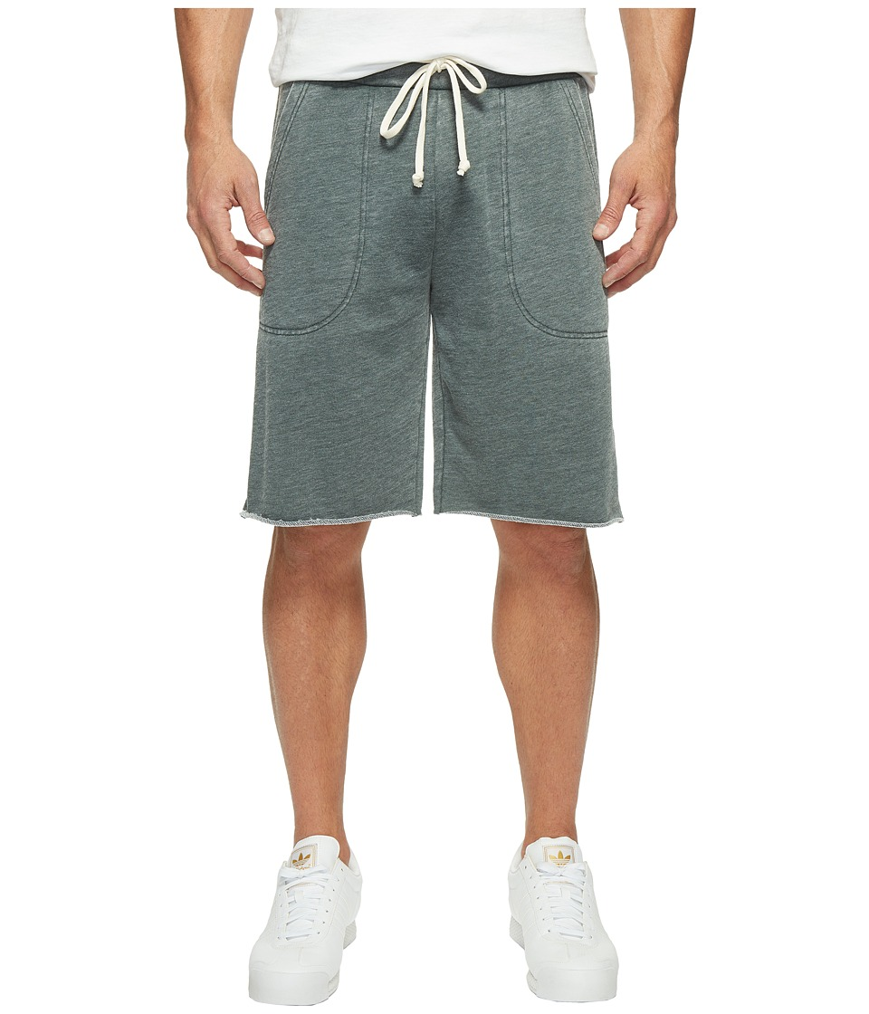 Alternative - Victory Short (Black Forest) Men's Shorts