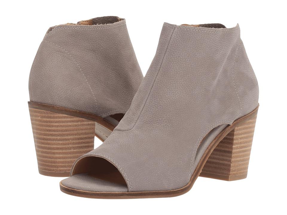 Lucky Brand - Kasima (Glazed) Women's Shoes