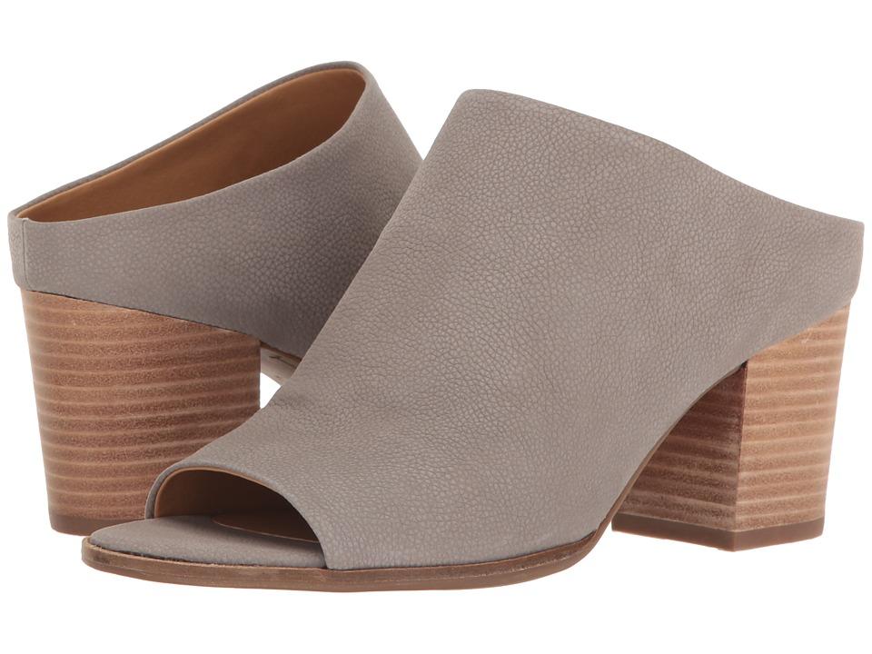 Lucky Brand - Organza (Driftwood) Women's Shoes