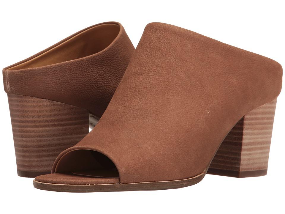 Lucky Brand - Organza (Sesame) Women's Shoes