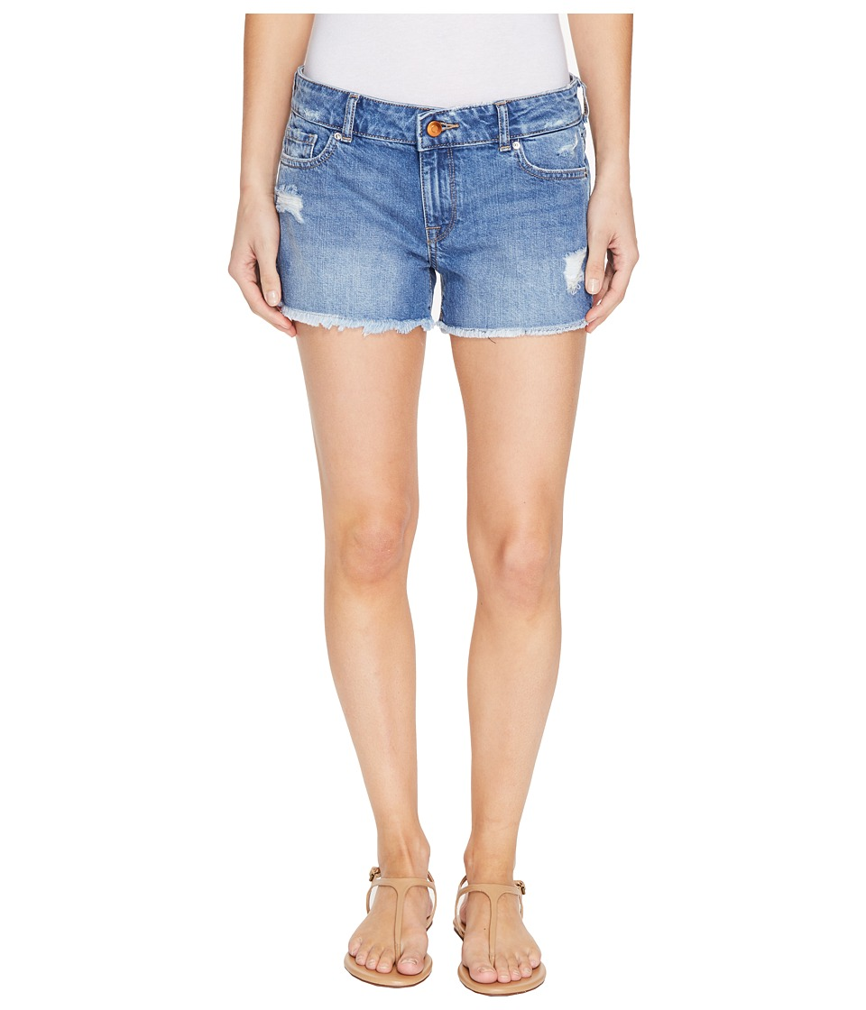 DL1961 - Renee Shorts in Rocket (Rocket) Women's Shorts