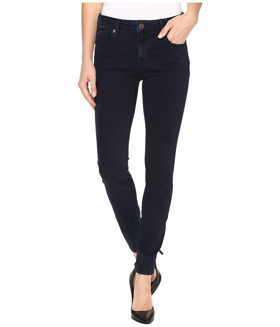 Parker Smith - Ava Skinny Jeans in Nautical (Nautical) Women's Jeans