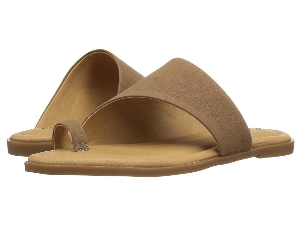 Lucky Brand - Anora (Sesame) Women's Shoes