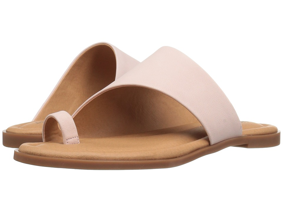Lucky Brand - Anora (Peach Whip) Women's Shoes