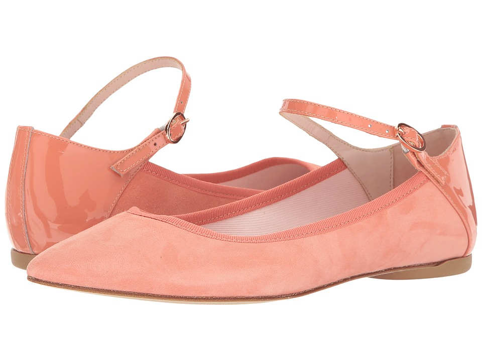 Repetto Clemence (Melba) Women