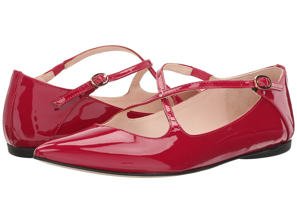 Repetto - Frida (Couture) Women's Shoes