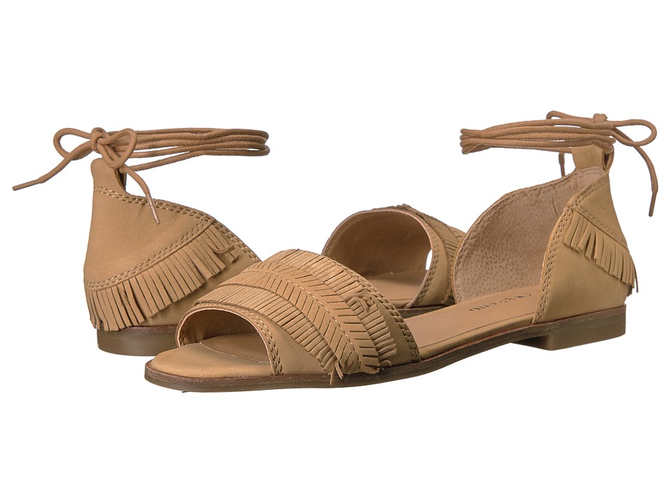 Lucky Brand Gelso (Sandbox) Women