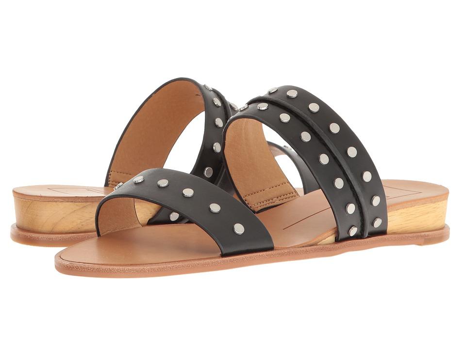 Dolce Vita - Pacey (Black Stella) Women's Shoes